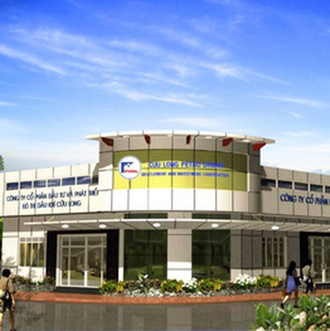 PVCL xin rút hồ sơ đăng ký niêm yết cổ phiếu