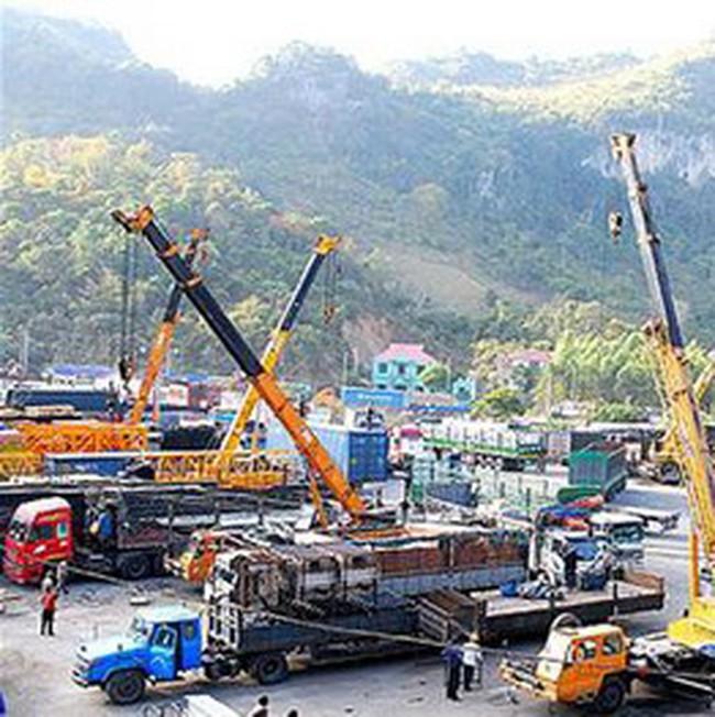 IMF: Việt Nam cần tháo bỏ áp lực tỷ giá và giảm lạm phát