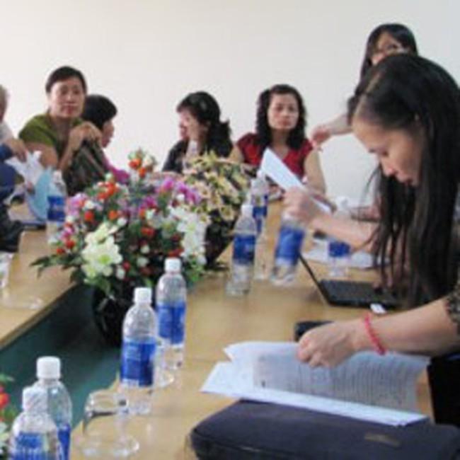 USD tăng giá, khách mua nhà quyết trả tiền Việt