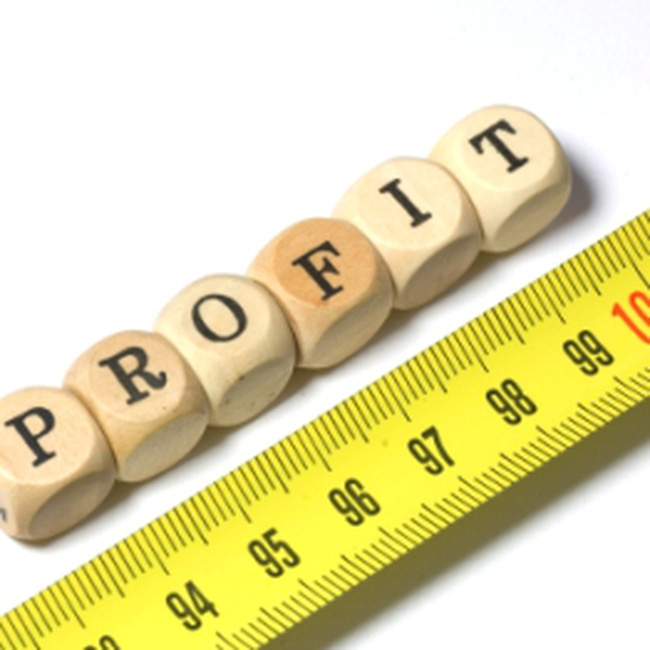 33 Doanh nghiệp vượt kế hoạch lợi nhuận năm 2010 tính đến 24/10