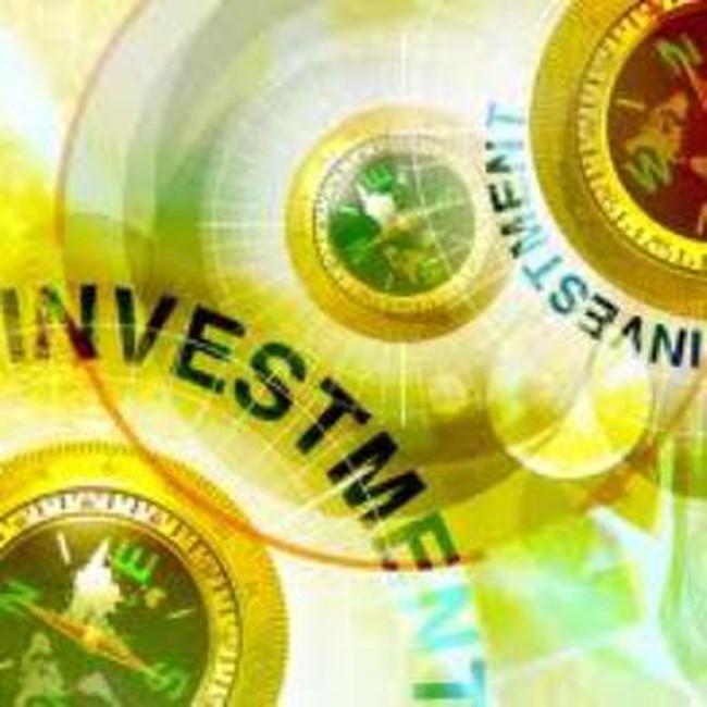 DTT, TDN: Kết quả kinh doanh quý III/2010