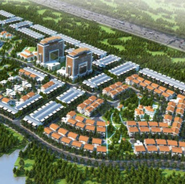 KAC: Tiềm năng phát triển bất động sản từ quỹ đất sạch dồi dào