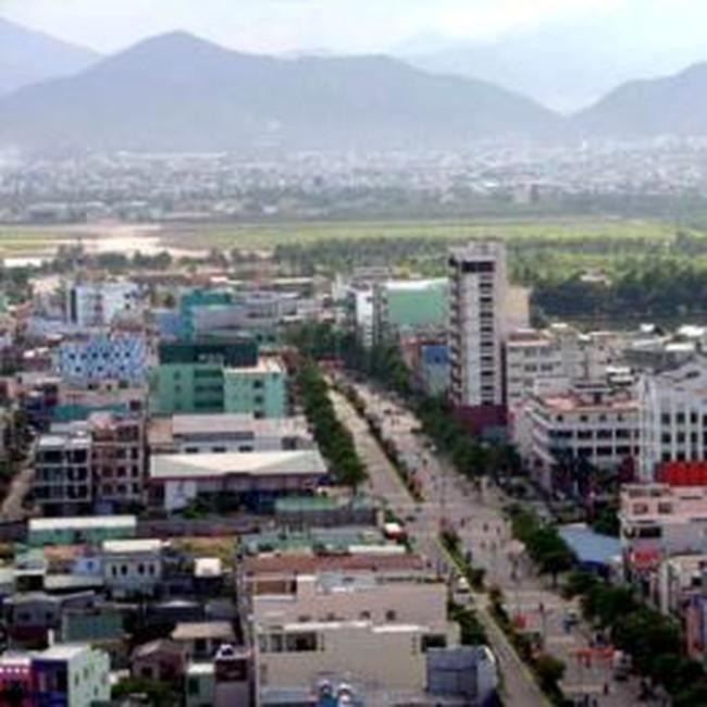 Hơn 521 tỷ đồng đền bù, tái định cư Khu đô thị sinh thái Quan Nam - Thủy Tú