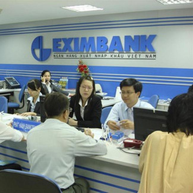 EIB: LNST 9 tháng ngân hàng mẹ đạt 1.232 tỉ đồng tăng 37,7% so với cùng kỳ 2009