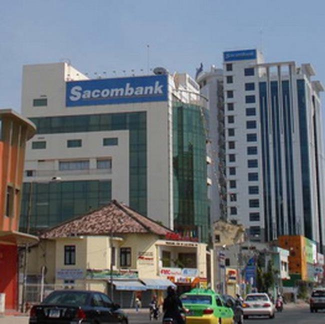 STB: LNTT quý 3 ngân hàng mẹ đạt 616 tỷ đồng, tăng 50% so với cùng kỳ 2009
