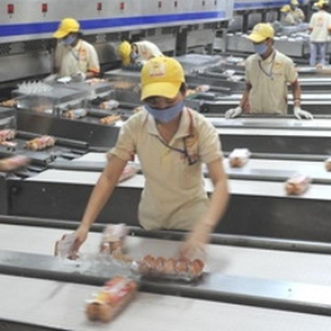 Đề nghị không đặt chỉ tiêu về xuất khẩu lao động