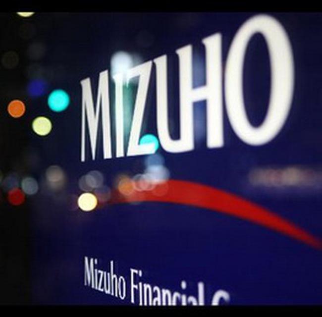 Ngân hàng Mizuho ký kết MOU với Petrovietnam và PVFC