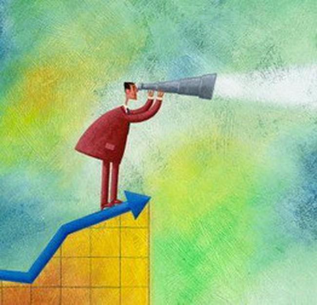 TTCK Việt Nam qua lăng kính của quỹ đầu tư quốc tế