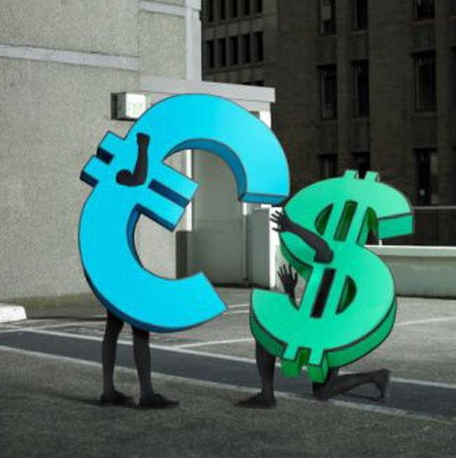 Kinh tế Anh quý 3/2010 tăng trưởng vượt mọi kỳ vọng