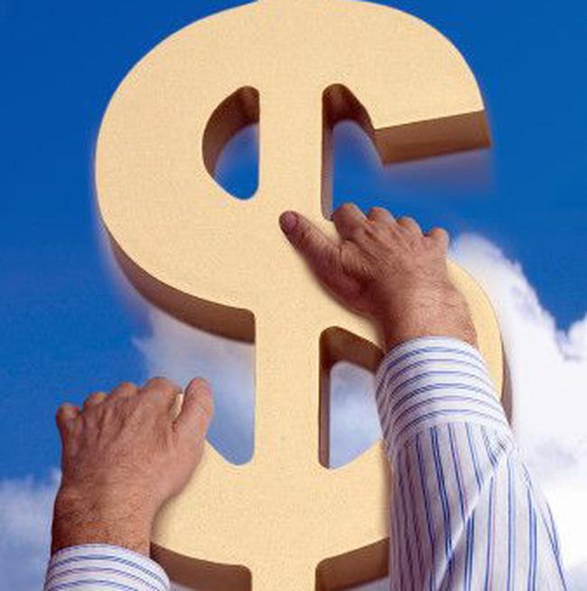 Nomura Holdings dự báo đồng USD sẽ hồi phục ấn tượng
