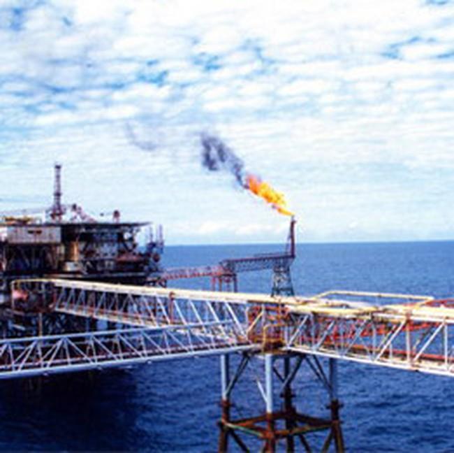 PVC: Qúy III công ty mẹ đạt 5,39 tỷ đồng LNST