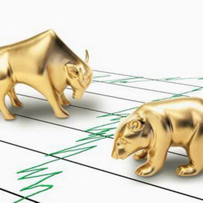 VFM: Quý III tăng tỷ trọng tiền mặt và giải ngân vào cổ phiếu niêm yết