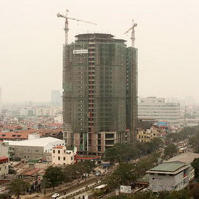 LGL: LNST 9 tháng 2010 đạt 43,2 tỷ đồng hoàn thành 89,5% kế hoạch năm
