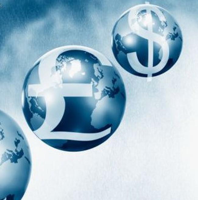 Đồng USD tăng giá bởi kỳ vọng lạm phát lên cao