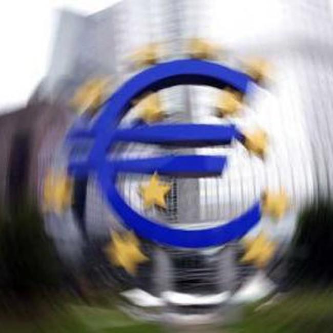 Bất ngờ với lợi nhuận quý 3 của ngân hàng lớn nhất Đức