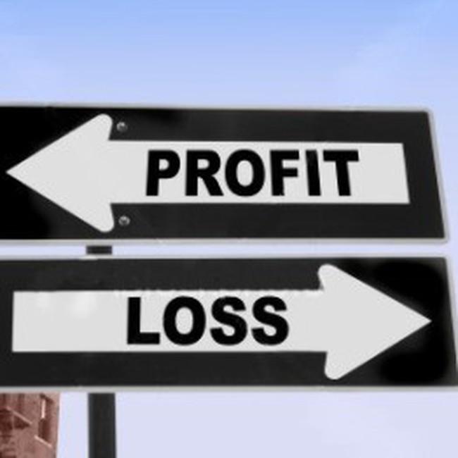 AME, LTC, GLT: Kết quả kinh doanh quý III/2010 của công ty mẹ