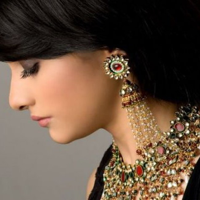 Năm 2010, Ấn Độ có thể nhập khẩu tới 340 tấn vàng do nhu cầu nội địa quá cao