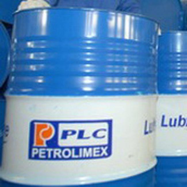 PLC: LNST hợp nhất 9 tháng 2010 đạt 170 tỷ đồng, tăng 150% so với cùng kỳ 2009