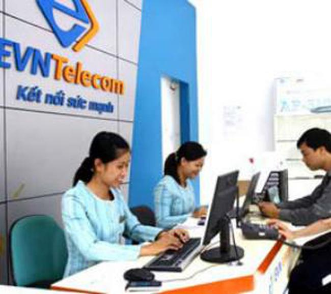 Tập đoàn FPT sẽ sở hữu trên 50% vốn điều lệ của EVN Telecom