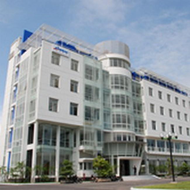 KBC: Công ty mẹ đạt 90,33 tỷ đồng LNST quý III/2010