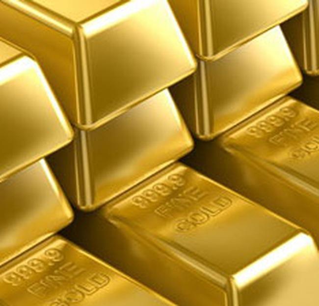 Huy động và cho vay vốn bằng vàng: Vì sao phải siết chặt?
