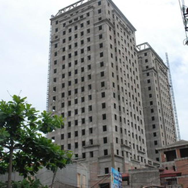 Capital Land mở rộng phát triển nhà giá rẻ tại Việt Nam