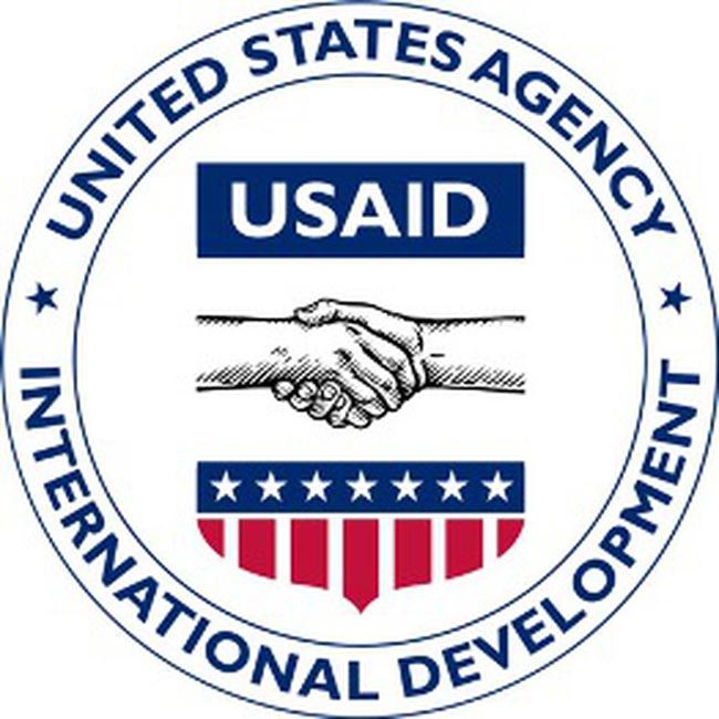 Mỹ công bố dự án mới 11 triệu USD giúp Việt Nam