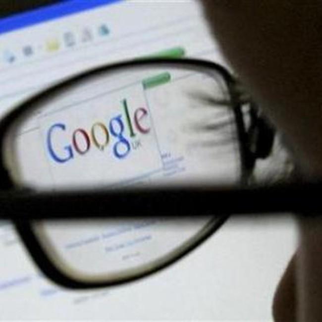 Bài học vô giá của Google về đổi mới và sáng tạo
