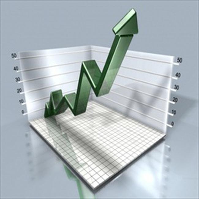 57 doanh nghiệp vượt kế hoạch Lợi nhuận tính đến hết tháng 10