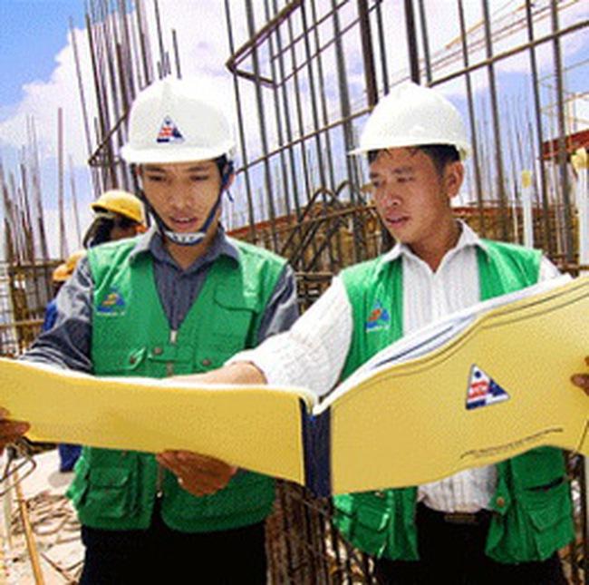 SDB: Thông qua phương án tăng vốn từ 55 tỷ lên 150 tỷ đồng
