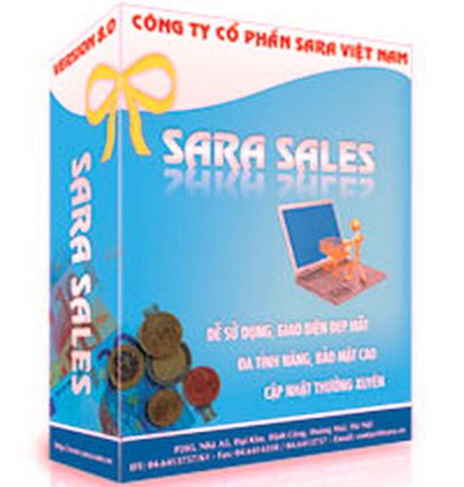 SRA: Đạt 100 triệu đồng LNST quý III/2010