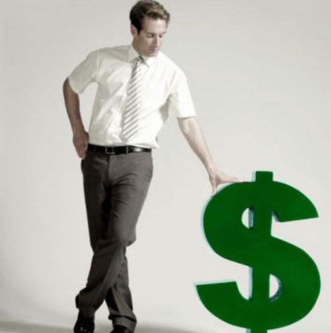 Dòng tiền vào các thị trường mới nổi tạm thời chững lại