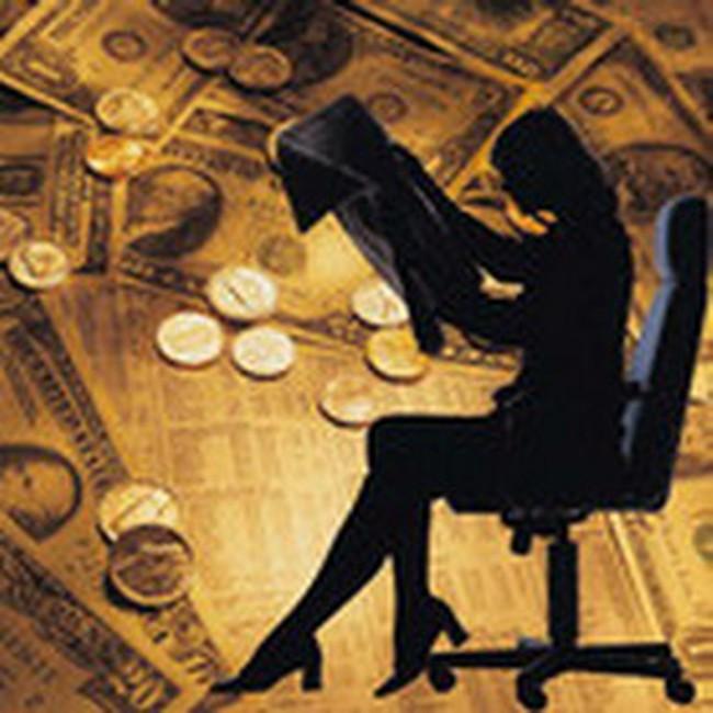 Khối ngoại mua ròng hơn 82 tỷ đồng tại HoSE