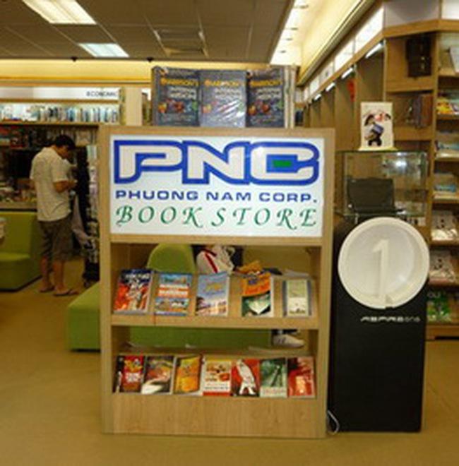 PNC: 9 tháng lãi trước thuế hợp nhất đạt 10,6 tỷ đồng, vượt kế hoạch năm 6%