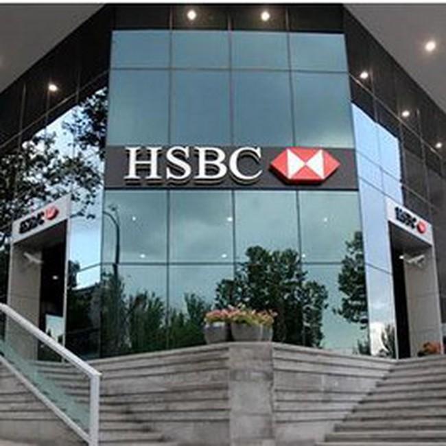 Đối sách nào cho ngân hàng nội?