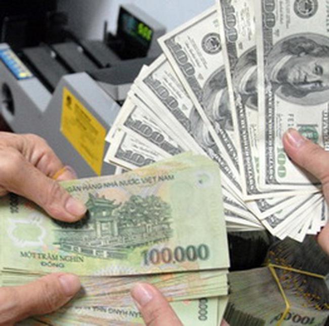 BSC: Dự báo tình hình kinh doanh ngành ngân hàng quý IV/2010