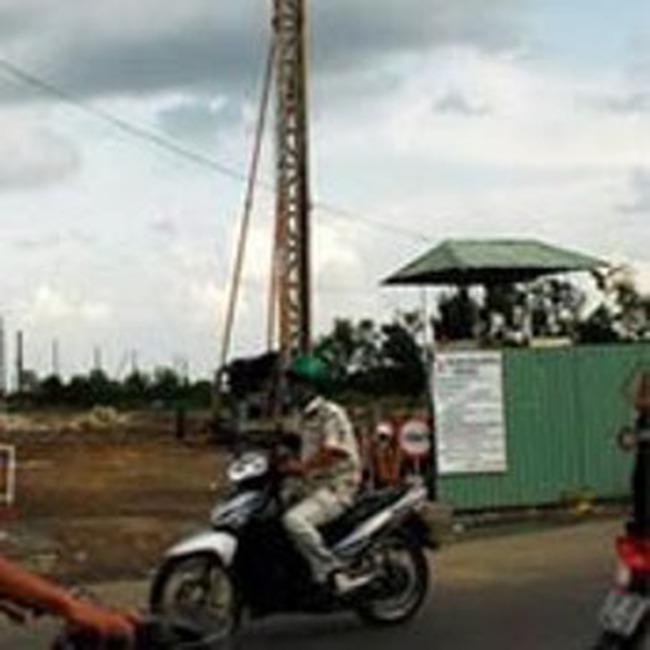 Hà Nội tiếp tục đề xuất dừng gần 50% dự án