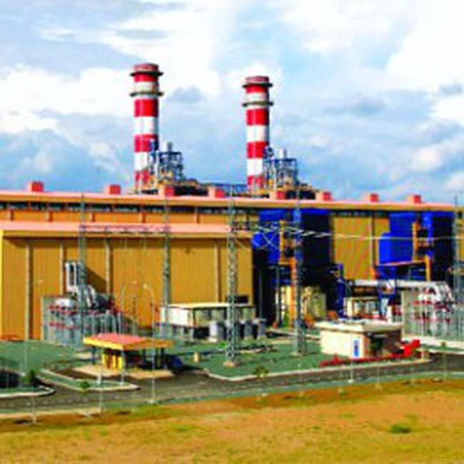 Vì sao Petro Vietnam để 'tuột' thương vụ mua lại tài sản của BP?