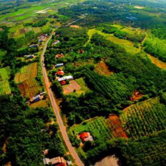 Đường tỉnh 759 Bình Phước chủ trương đầu tư theo hình thức BT