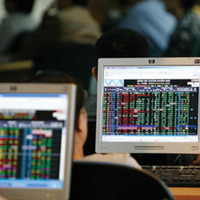 Đấu giá cổ phần: DN cần xem lại chính mình