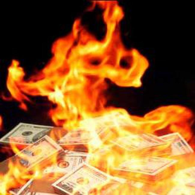IMF đầy hoài nghi về hiệu quả của chương trình 600 tỷ USD do FED đưa ra