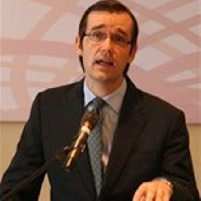 Nhiều cơ hội hợp tác với doanh nghiệp Tây Ban Nha