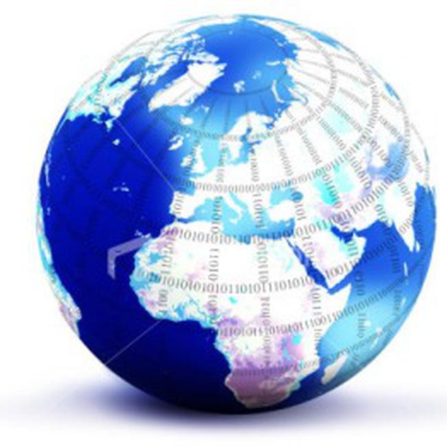 Điểm tin Kinh tế đầu tư tuần từ 1/11 đến 7/11/2010
