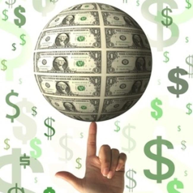 PAC, HPG, HSI, TMS, VHC, VSC, VGP, CMC: Thông tin giao dịch lượng lớn cổ phiếu