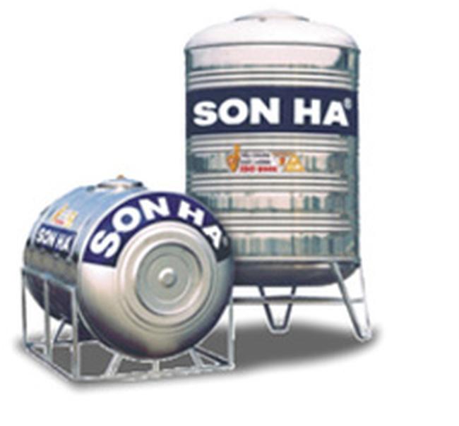SHI: Chứng khoán Thăng Long đã mua 1,5 triệu cp, đăng ký bán 500.000 cp