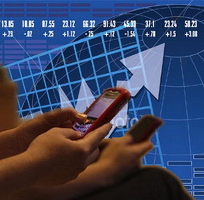 CTCK nhận định thị trường ngày 08/11/2010