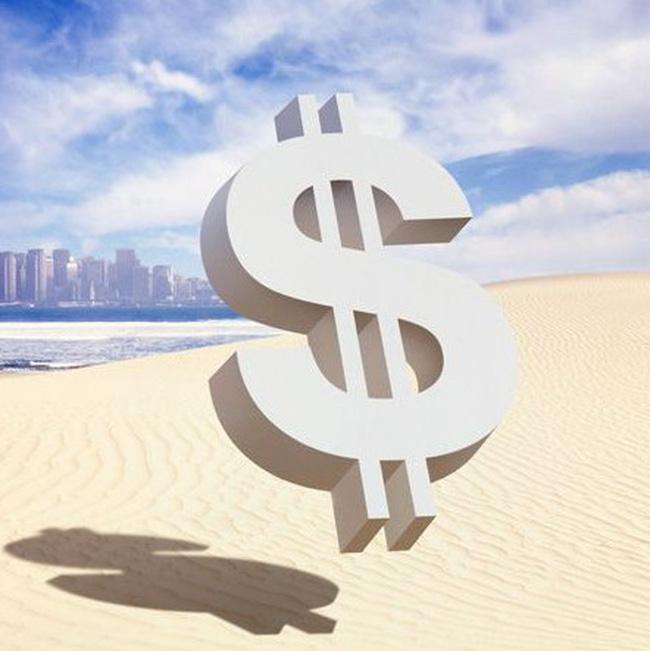 """Ngân hàng Thế giới cảnh báo châu Á về tác hại của dòng vốn """"nóng"""""""