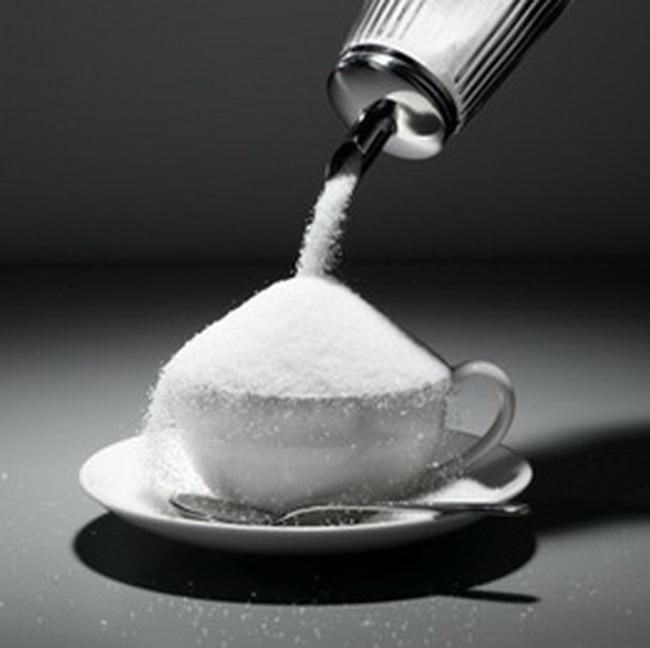 Sàn giao dịch ngưng hoạt động vì thiếu đường
