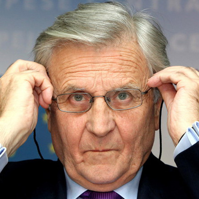 """Việc thắt chặt ngân sách """"cướp đi"""" tăng trưởng của nhiều nền kinh tế châu Âu"""