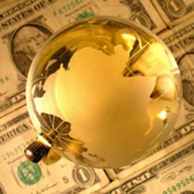SD4, BLF: Kết quả kinh doanh quý III/2010